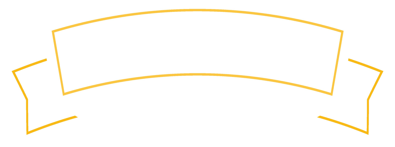 Haus Wiesmann